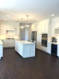 granite kitchen ideas white kitchen ideas simple of s kitchen white kitchen countertops