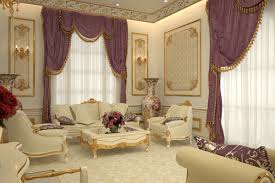home interior design pictures dubai interior design company in dubai home decoration office interior