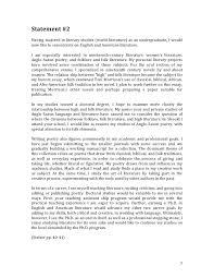 popular personal statement editor website for rwanda