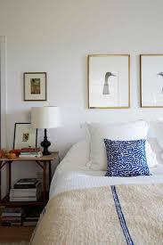 Blue Bedroom Schemes Bedroom Ideas Ideas For Decorating Master Bedrooms Design