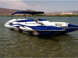 best 25 deck boats for sale ideas on pinterest power boats