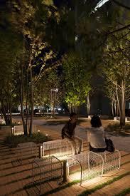 imperial wooden park bench ncaa team university of kentucky