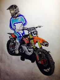 gear for motocross your gear of choice moto related motocross forums message
