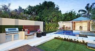 design ashtown landscaper u0026 pool builder melbourne