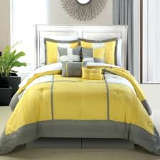 Black And Yellow Duvet Cover Bedding Sets Bedding Ideas Bedding Interior Yellow Seafaring