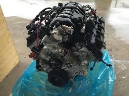2004 dodge ram 5 7 hemi horsepower dodge crate engine ebay