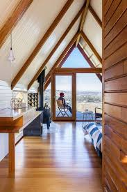 Building An A Frame House 500 Best Tiny Places Images On Pinterest Architecture Small