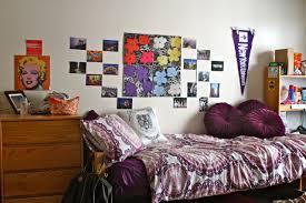single dorm room layout ideas bedroom paint color schemes nytexas