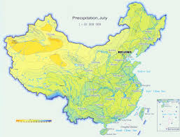 Population Map Of China by Study In Anhui City In China University With Full Chinese