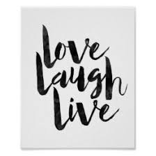 live laugh love art live laugh love art framed artwork zazzle