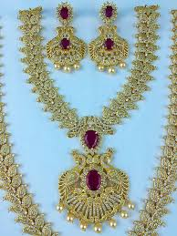 bridal set for rent we are the bridal jewellery sets rental in chennai and also