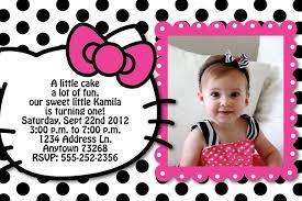 hello kitty invitation cards u2013 orderecigsjuice info