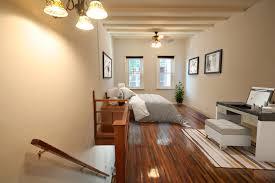 bedroom 3 bedroom homes for rent in philadelphia home