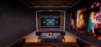 houston home theater installation houston home automation systems by creative lighting av u0026 automation