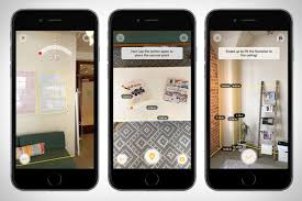 hgtv floor plan app tapmeasure ios 11 app is perfectly measured for hgtv fanatics