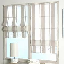 voilage cuisine rideau coulissant pour meuble de cuisine beautiful rideaux ikea
