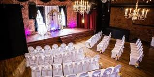 wedding venues in colorado springs wedding venues colorado springs
