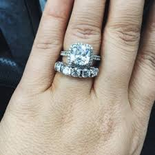 wedding ring reviews jared galleria of jewelry shopping 10 park ave willow grove