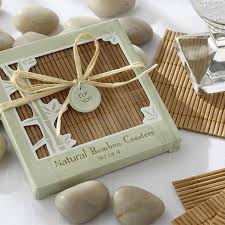 beachy wedding favors 44 best wedding favors images on wedding keepsakes