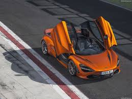 custom mclaren 720s mclaren 720s 2018 picture 6 of 95