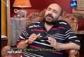 احمد الريان زوجة احمد الريان عائلة الريان