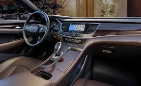 2017 buick encore interior 2017 buick lacrosse cars exclusive videos and photos updates
