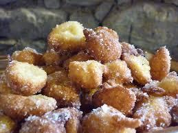 recette de cuisine facile et rapide gratuit recette gratuite beignets corses faire des beignets sucrés
