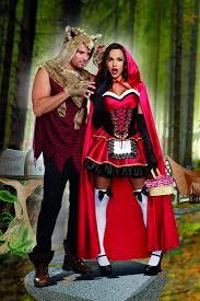 big bad wolf costume big bad wolf 2 pc mens costume