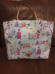 63 best disney bags images on pinterest disney purse dooney