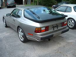 porsche 944 turbo s for sale four 944 turbos for sale one 86 three turbo s including one 3 0