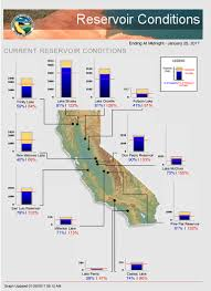 Cerritos College Map Wow Record Breaking Rainfall Sweeps Exceptional Drought Off The