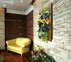 wall garden indoor u2013 exhort me