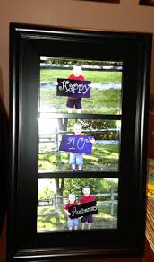 anniversary ideas for parents wedding gift silver wedding anniversary gift ideas parents for the