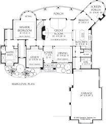 Donald A Gardner Floor Plans 23 Best Floor Plans Images On Pinterest House Floor Plans Open