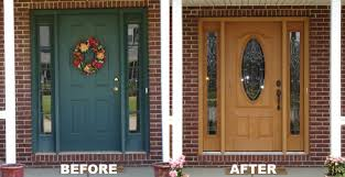 glass for front doors marvelous replacement glass for front door r37 on modern home