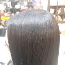 respectable hair home facebook