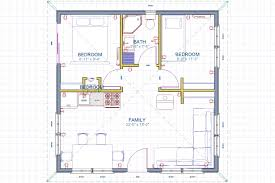 Free Dollhouse Floor Plans by Awesome House Plans 24x24 Contemporary Best Image Engine Jairo Us