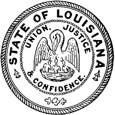 louisiana clipart free download clip art free clip art on