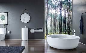 modern hotel bathroom 30 modern luxury bathroom design ideas