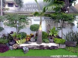 15 best florida landscape ideas images on pinterest florida