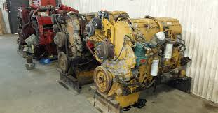 used kenworth truck parts for sale saskatoon truck parts centre ltd