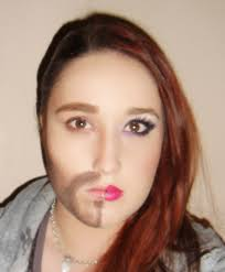 Male Halloween Makeup Ideas by Halloween Makeup Male Ideas Pictures Tips U2014 About Make Up