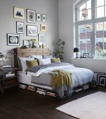 Colour Designs For Bedrooms The 25 Best Earth Tone Bedroom Ideas On Pinterest Earth Tones