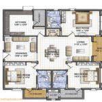 Design Your Own Kitchen Layout Free Kitchen Design Ideas Part 3