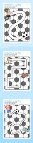 55 best preschool worksheets images on pinterest preschool