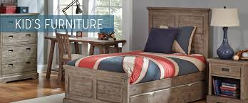 youth bedroom furniture youth bedroom furniture haynes furniture virginia s furniture store