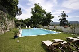 chambre d hotes drome avec piscine le castel du mont boisé demeure de charme en drôme provençale