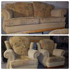 dougans furniture clearance shop home facebook image may contain people sitting living room table and indoor