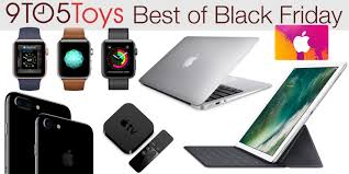 best black friday apple deals pro 9 7 from 449 apple