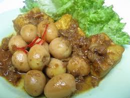 resep masak pakai kecap royal gold fish 7 best casserole recipes images on pinterest casserole recipes